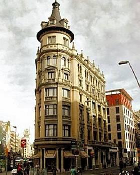 Hotel City Park Pelayo 90