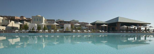 Atlantica Belvedere Resort