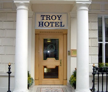 Troy 90 for 64 queensborough terrace bayswater london w2 3sh