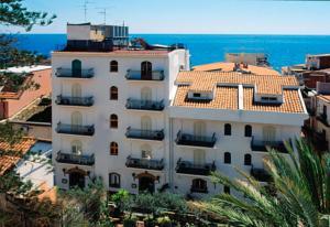 De Peppe Hotel