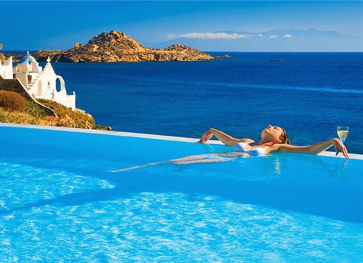 Pool,sea