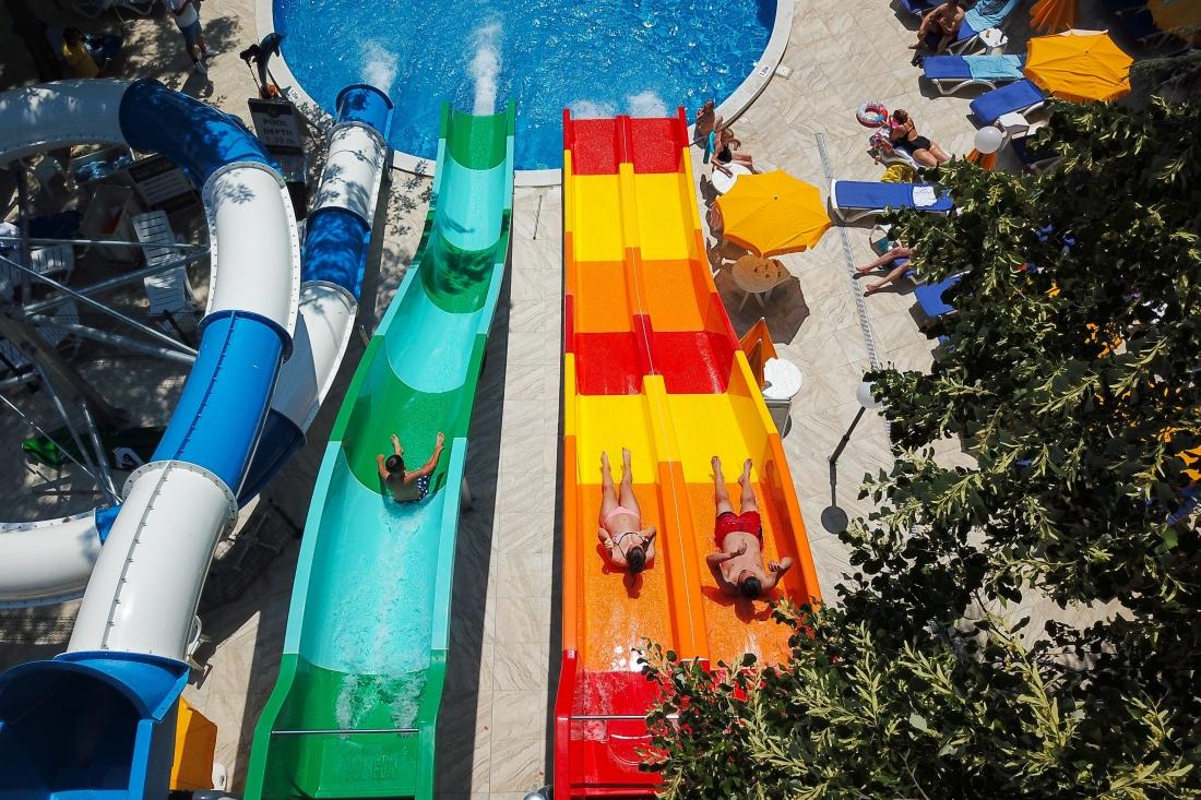 Water Slide3