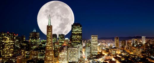 טיסות זולות לסן פרנסיסקו