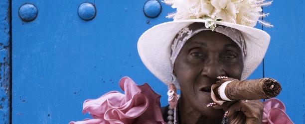 טיסות זולות להוואנה, קובה